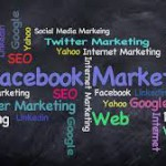 learn internet marketing for free