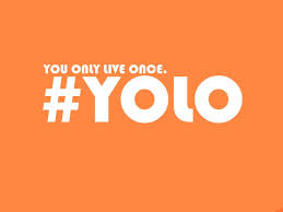 What is Yolo