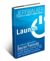 is product launch formula a scam