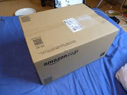 learn how to sell stuff on amazon