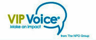 what is the vip voice all about