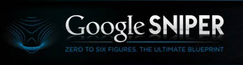 What is The Google Sniper 3.0