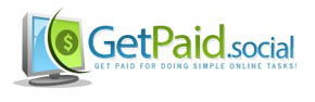 is getpaid.social a scam
