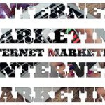 best way how to start with internet marketing