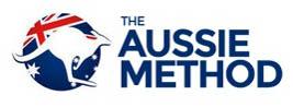 THE AUSSIE METHOD