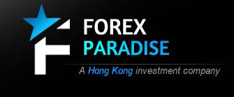 what is forexparadise.biz