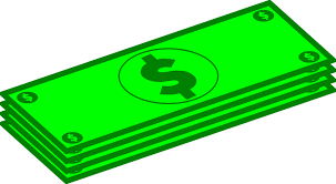 make money with wealthy affiliate