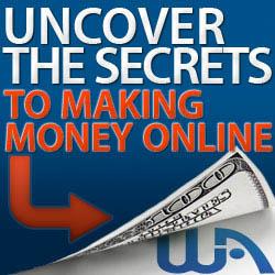 wa_uncover_secrets_250x250 (1)