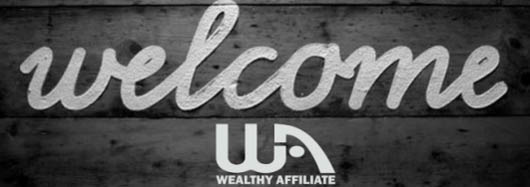 wealthy affiliate 2016