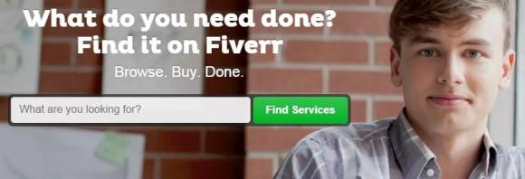 make more money on fiverr