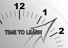 X learn affiliate marketing basics