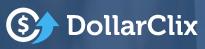 DollarClix.com logo