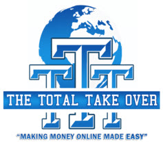 what is thetotaltakeover.com?