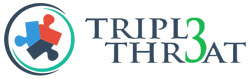 is triple threat marketing a scam
