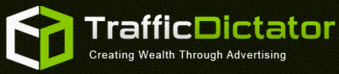 trafficdictator review