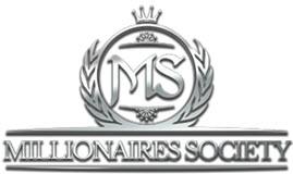 millionaires society