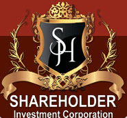 shareholder.company review