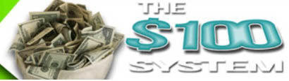 the $100 system review
