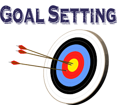 What are your goals for the next 5 years