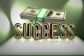 money making tips online