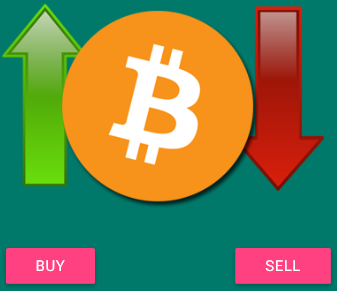 is gainbitcoin a scam