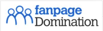 fanpage domination
