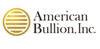 american bullion review