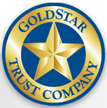 goldstar trust review