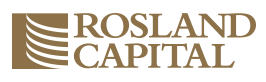 rosland capital review
