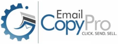 email copy pro review