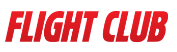 flight club review