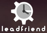 leadfriend review