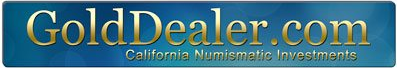 california numismatic investments review