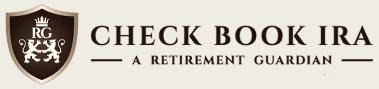 checkbook ira review