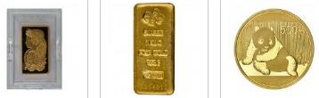 is golddealer.com a scam