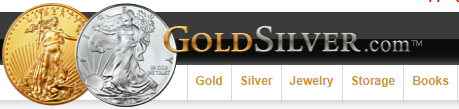goldsilver review