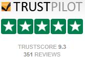 goldsilver reviews