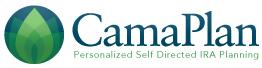 camaplan review