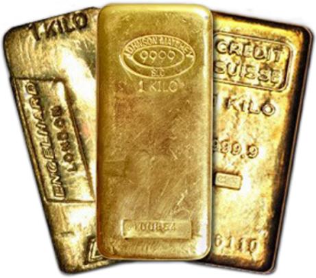 is cornerstone bullion a scam