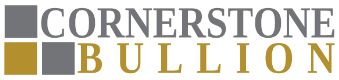 cornerstore bullion review