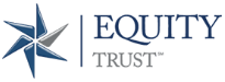 equity trust review