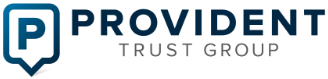Provident Trust Group Review