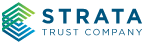 strata trust company review