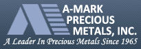 amark precious metals review