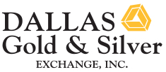 dallas gold silver exchange review