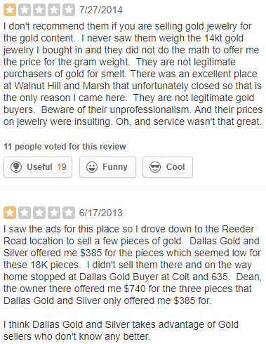 dallas gold silver exchange self directed ira