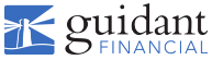guidant financial review