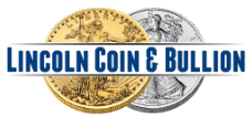 lincoln coin bullion review