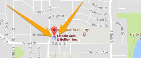 lincoln coin bullion complaints