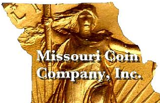 missouri coin company review